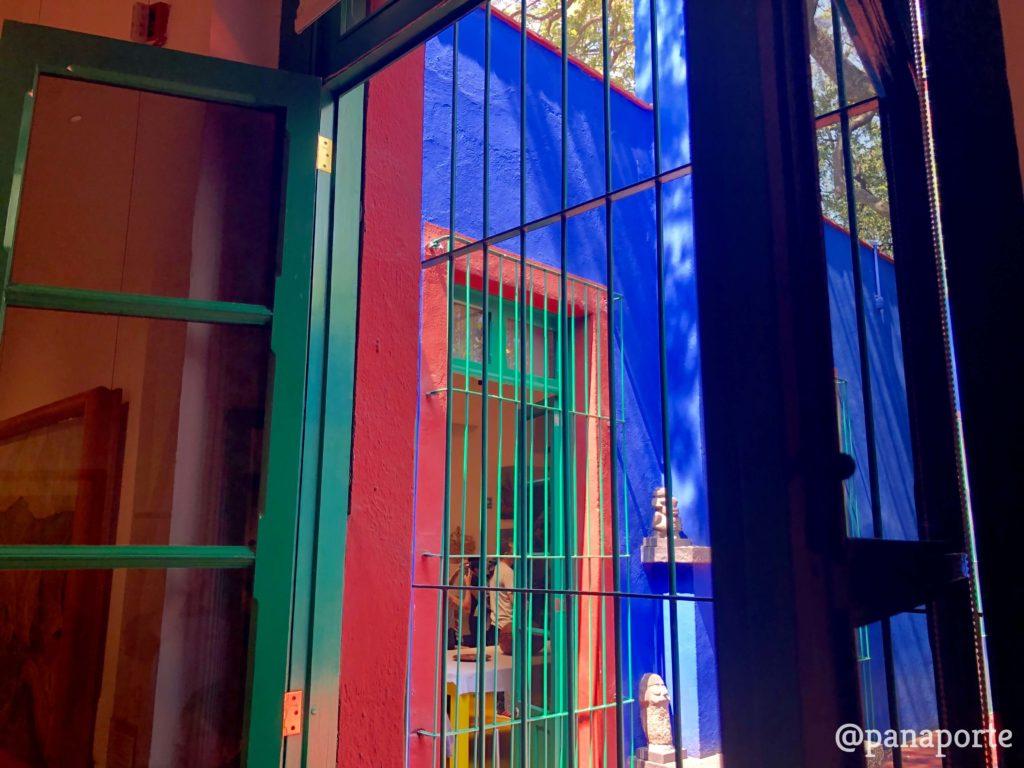 Museo de Frida 003