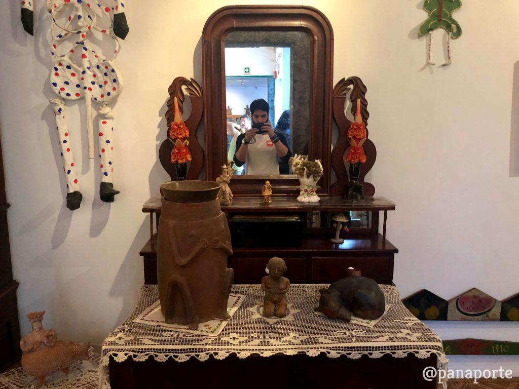 Museo de Frida 005