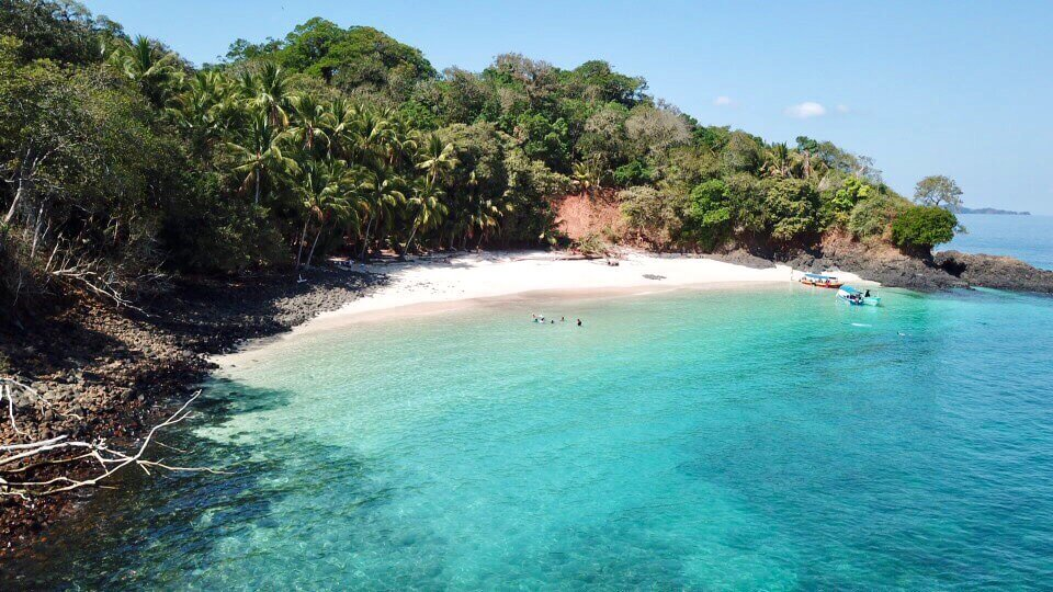 Guía de Viaje: Boca Chica