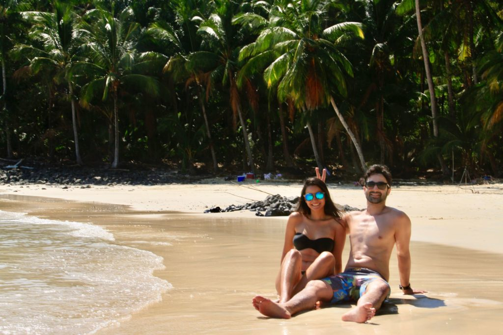 Boca Chica Isla Bolaños 3