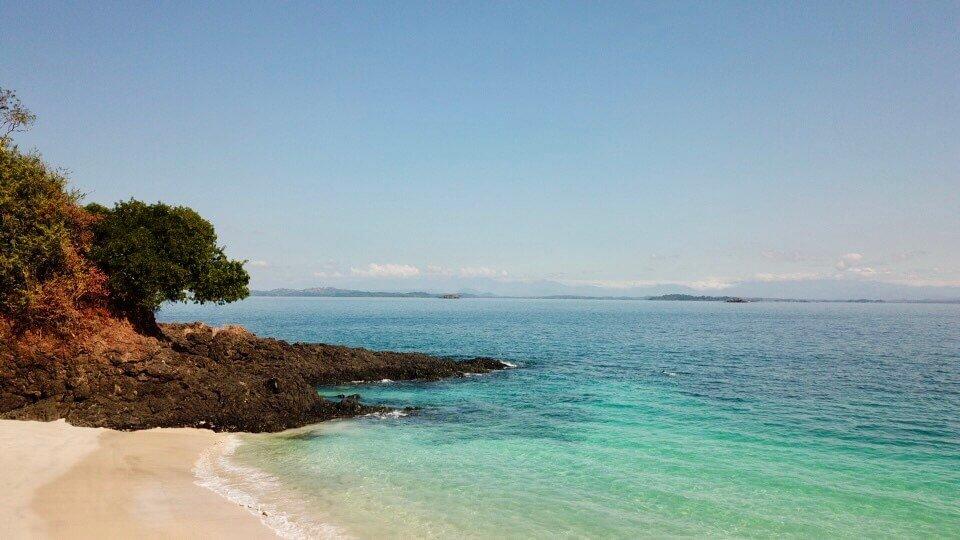 Isla Bolaños 8