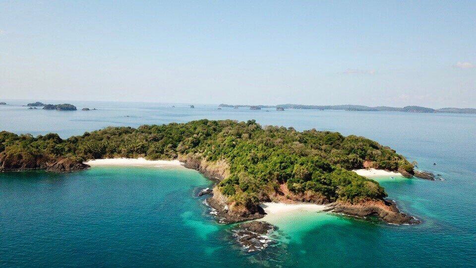 Isla Bolaños 9