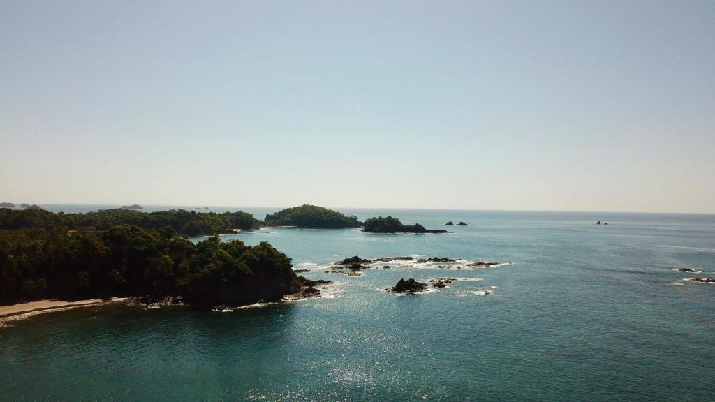 Isla Párida 6