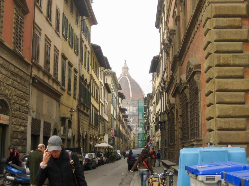 10 Primeras Ciudades para Conocer en Europa