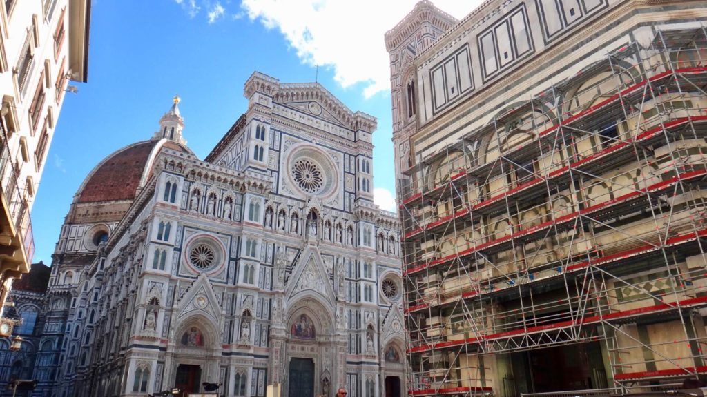 Florencia 9