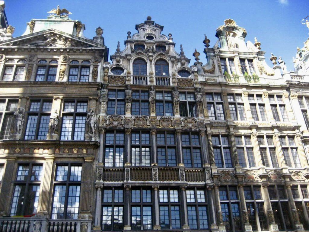 Bruselas 003
