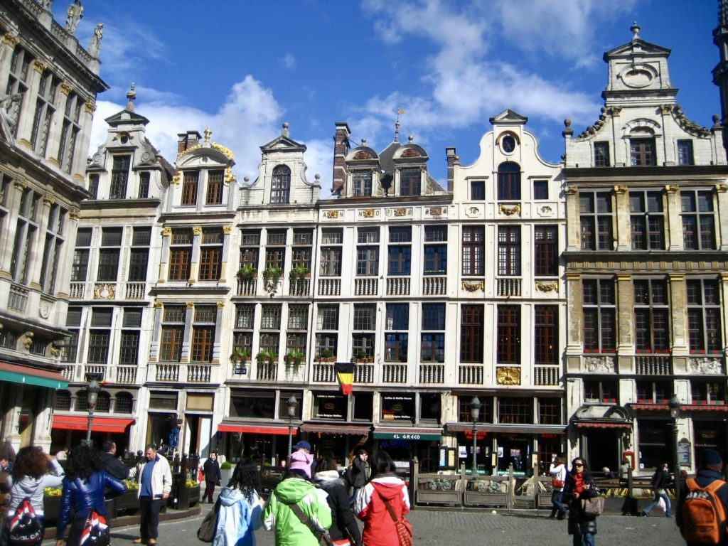 Bruselas 004