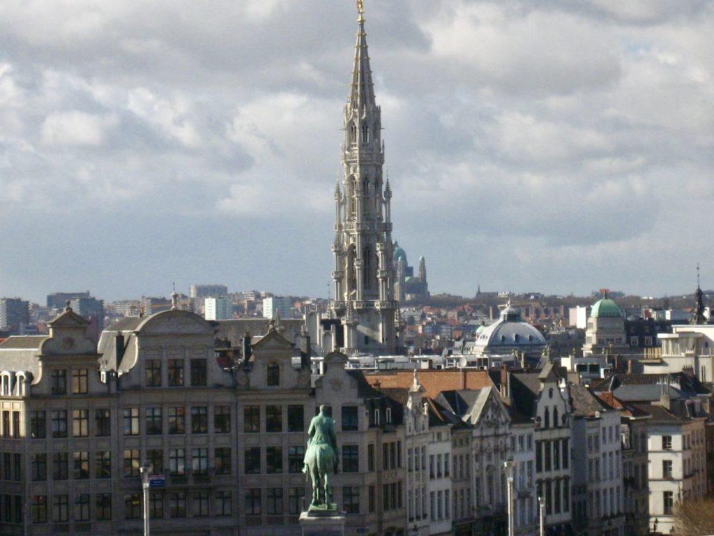 Top 10 Ciudades Europeas Sobrevaloradas