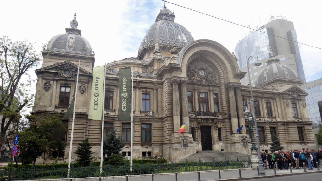 Bucarest 001