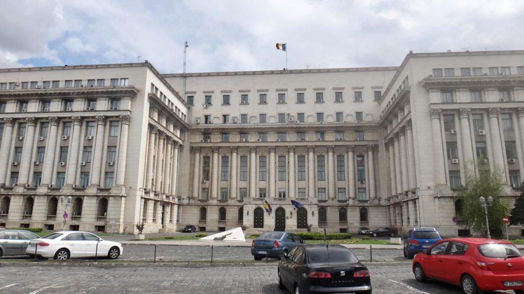 Bucarest 004
