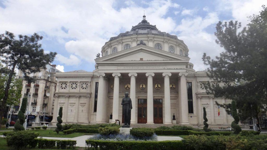 Bucarest 006