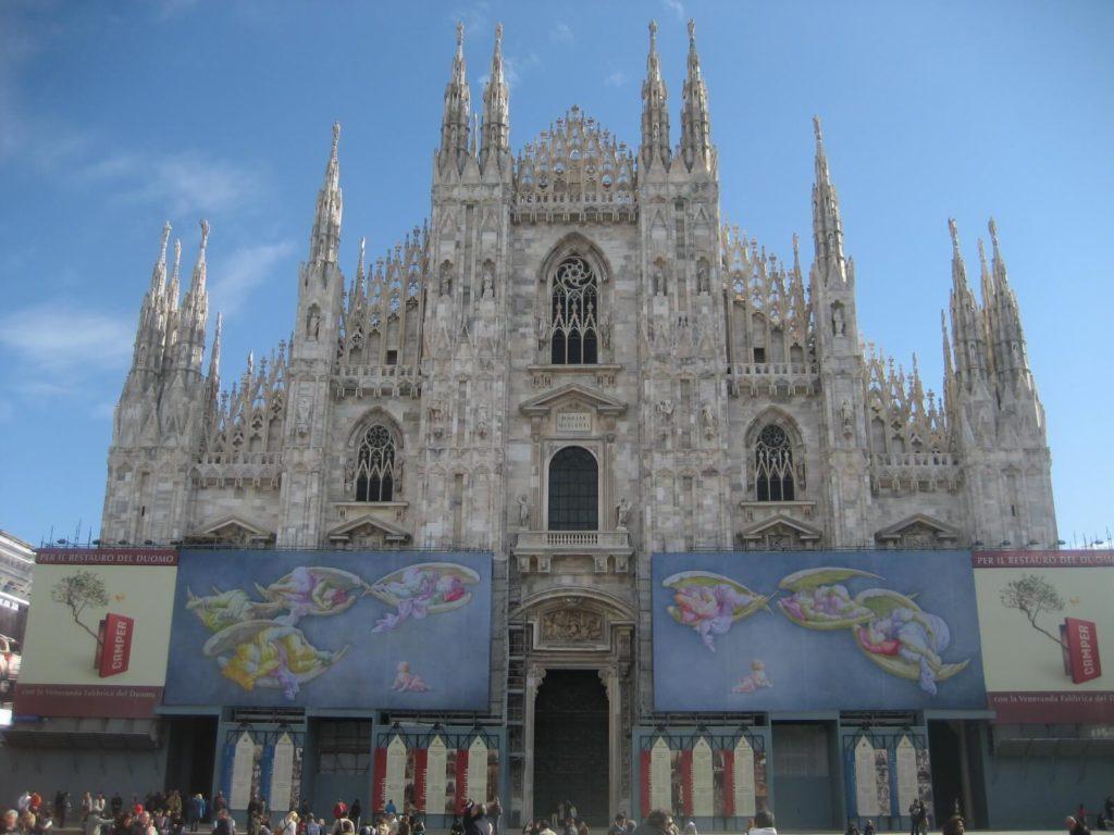 Milan 002