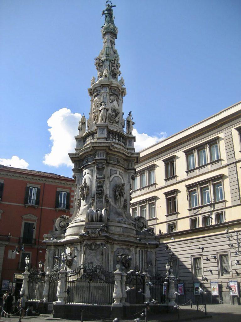 Nápoles 001