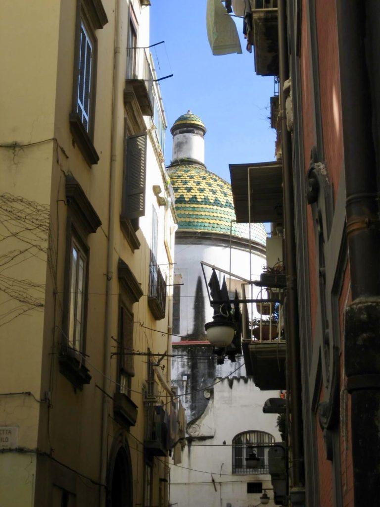 Nápoles 004