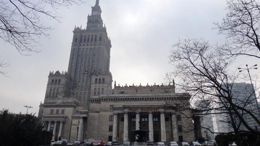 Varsovia 001