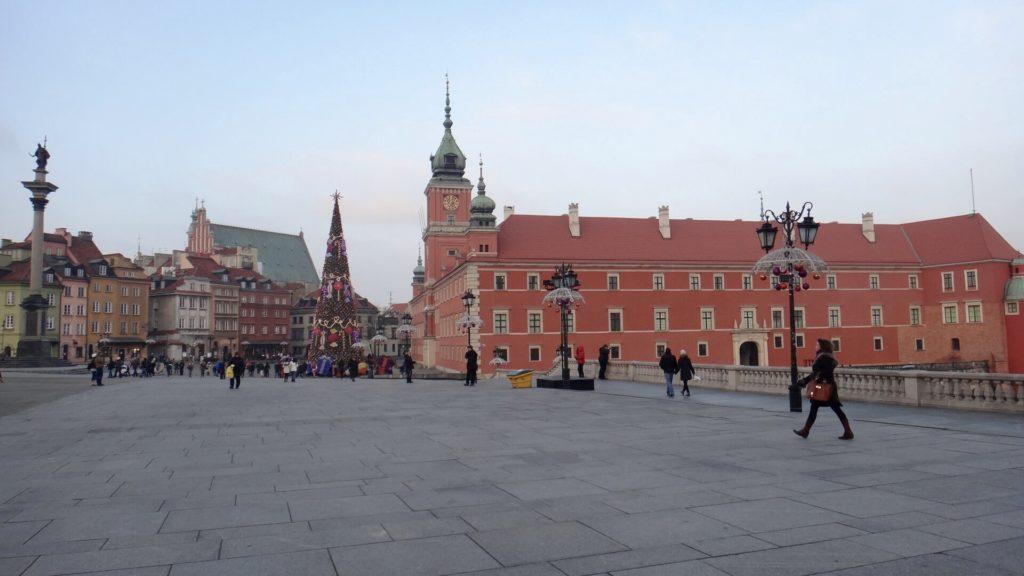 Varsovia 004