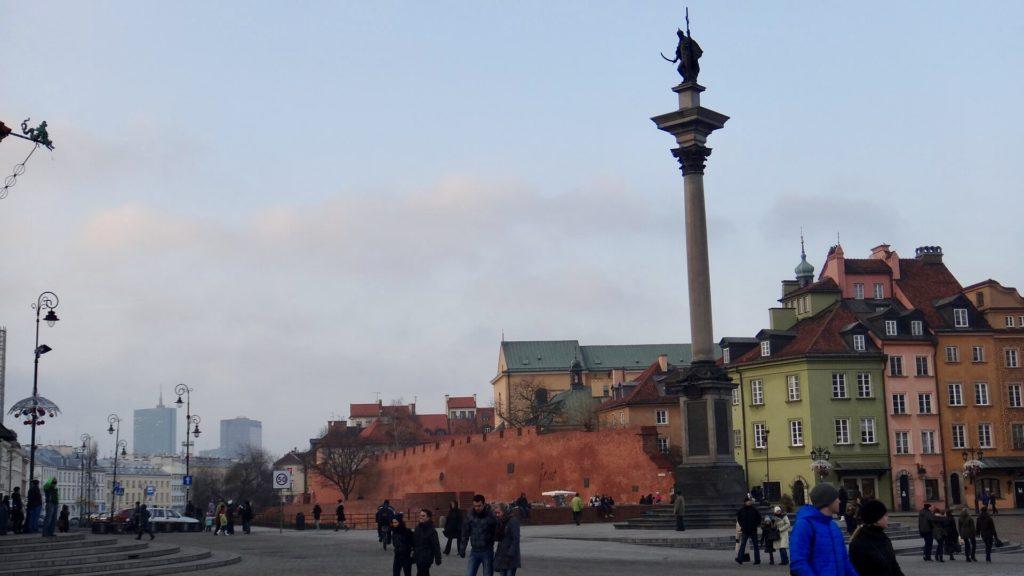 Varsovia 006