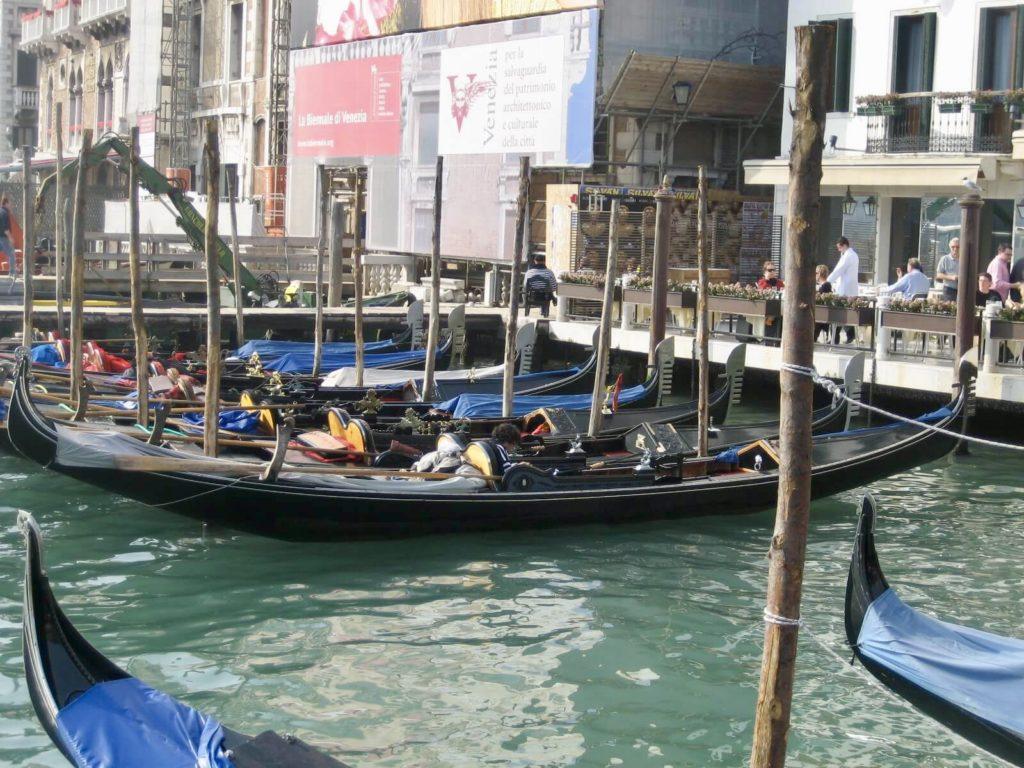 Venecia 003