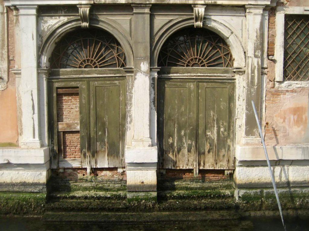 Venecia 004