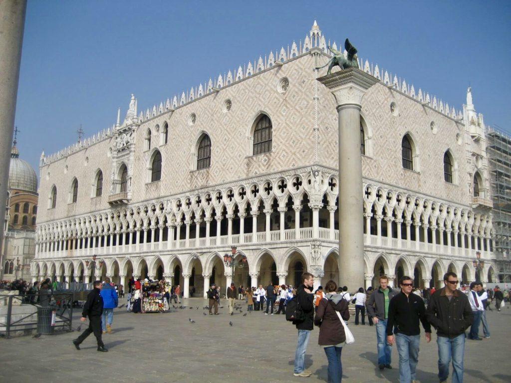 Venecia 006