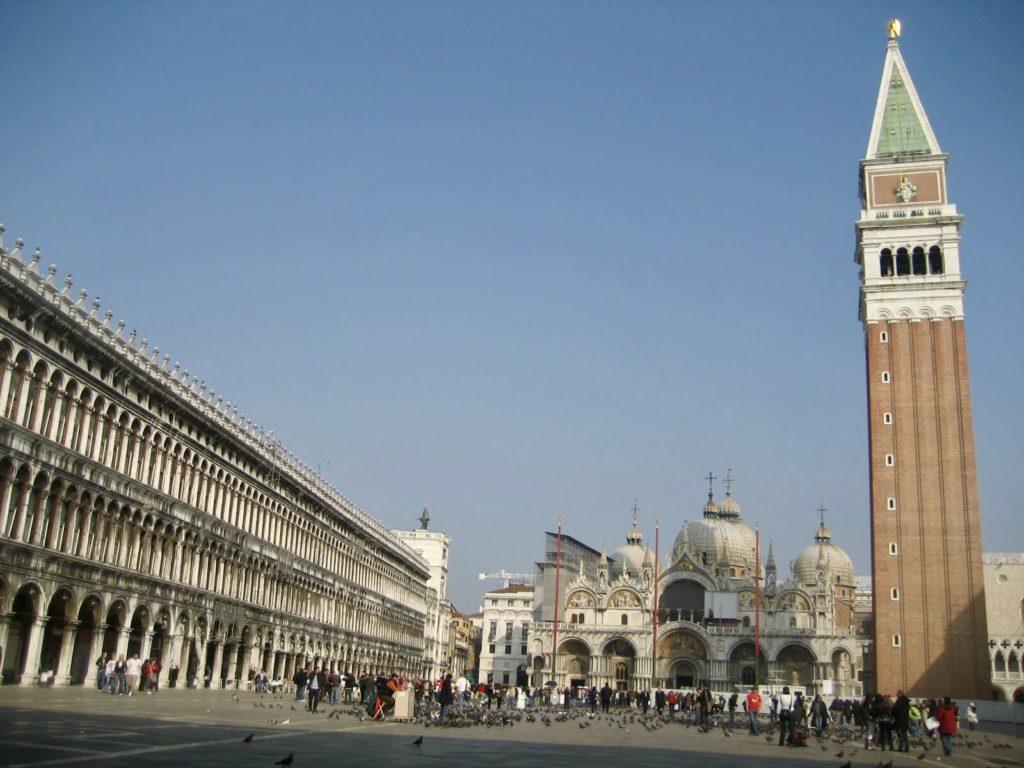 Venecia 008