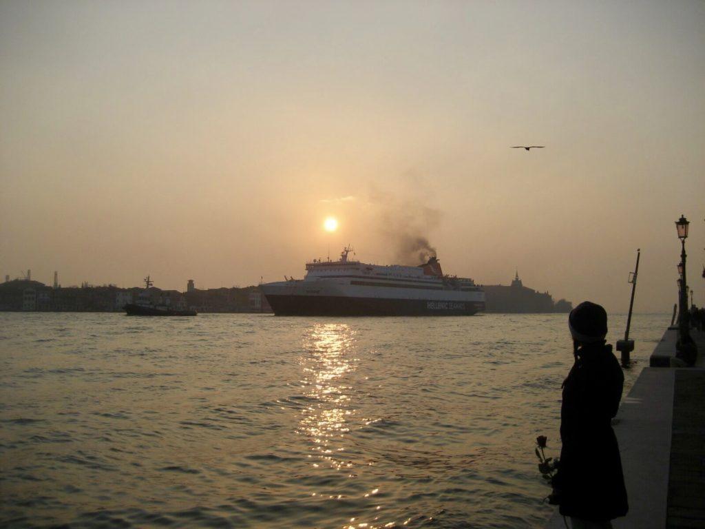 Venecia 012