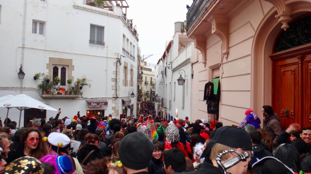 Carnaval de Sitges 001