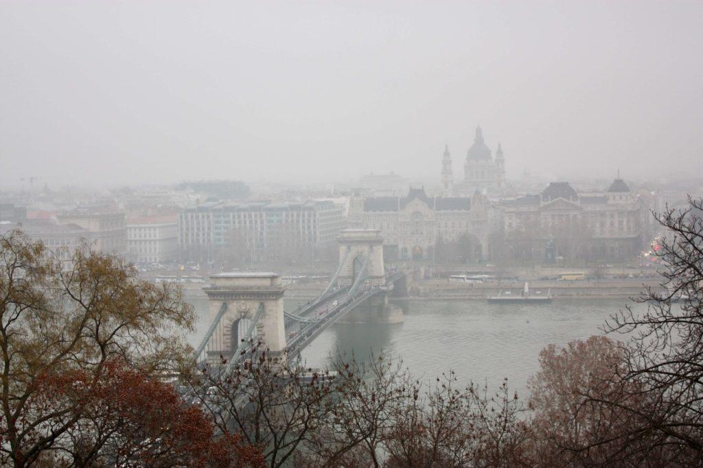 Budapest 009