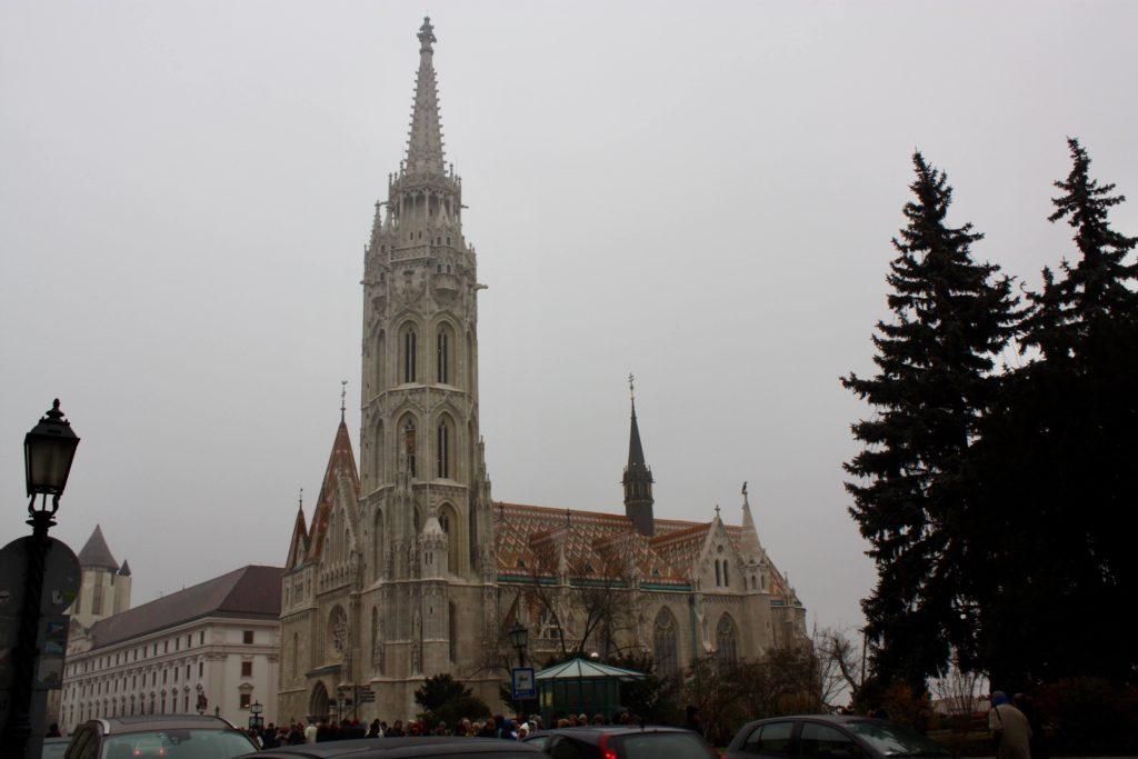 Budapest 010