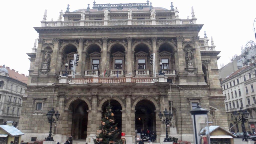 Budapest 012