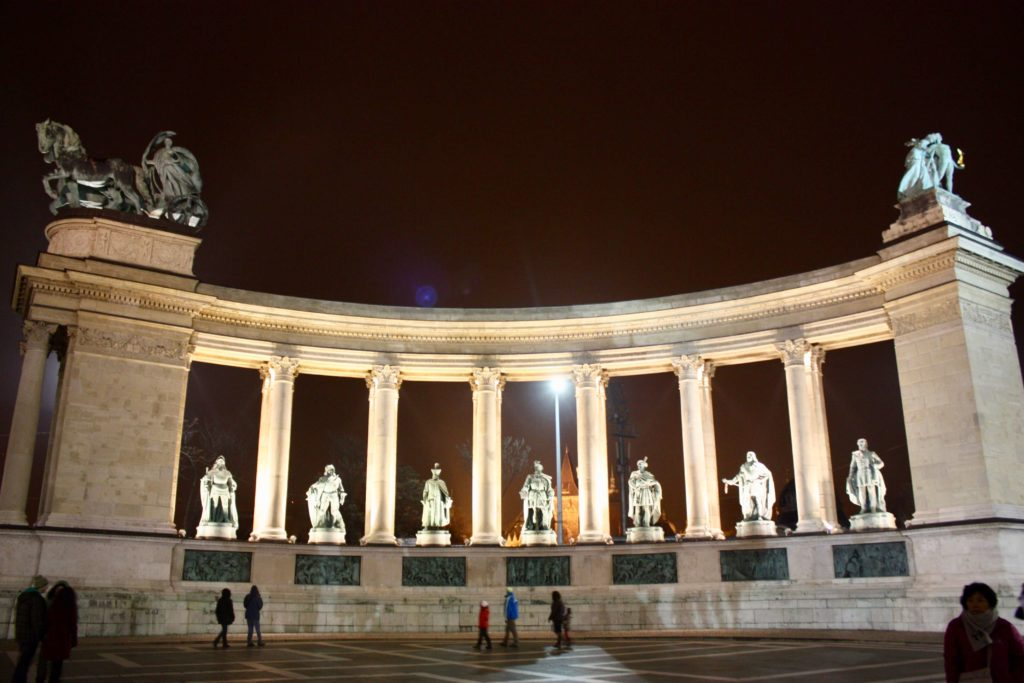 Budapest 016