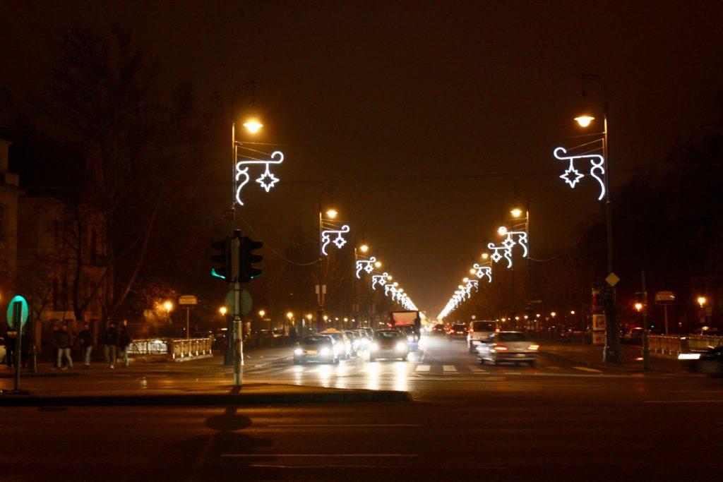 Budapest 019