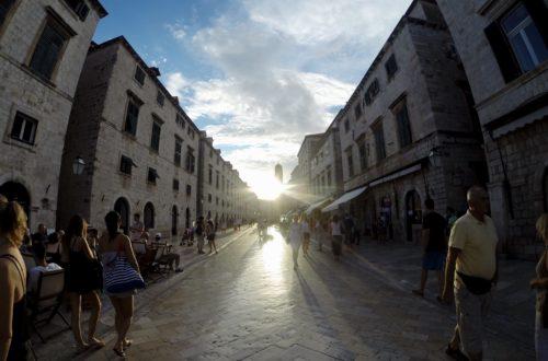 Dubrovnik 002