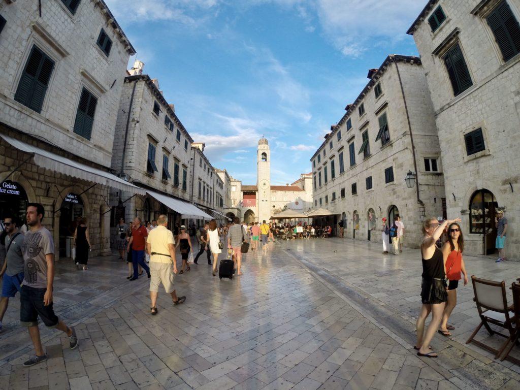 Dubrovnik 003