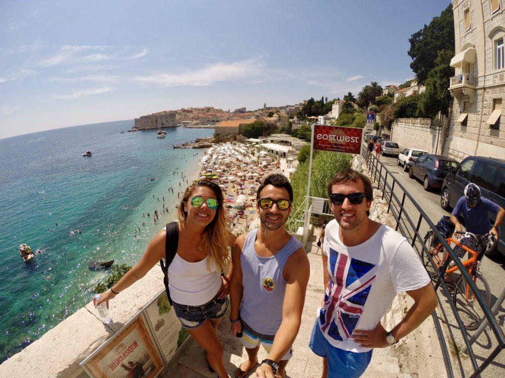 Dubrovnik 009