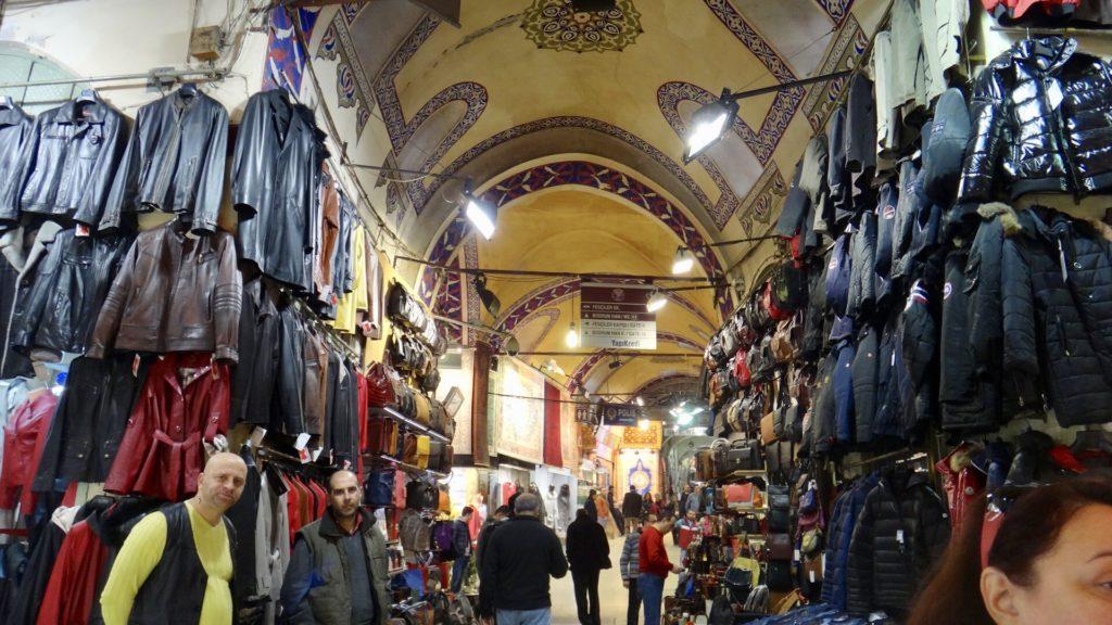 Estambul 002