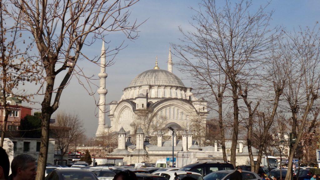 Estambul 003