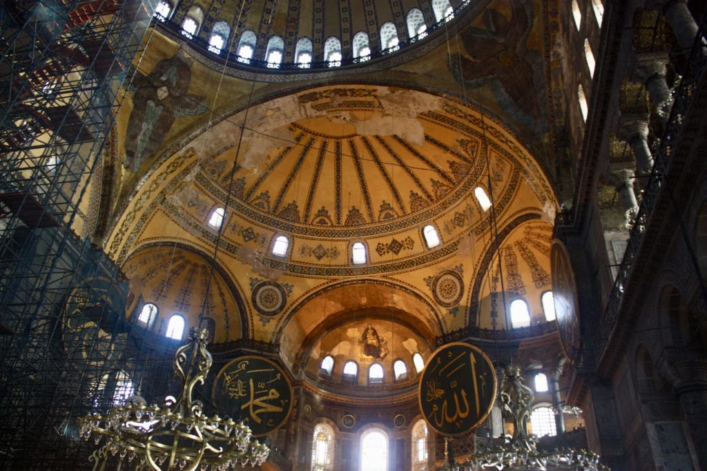 Estambul 015