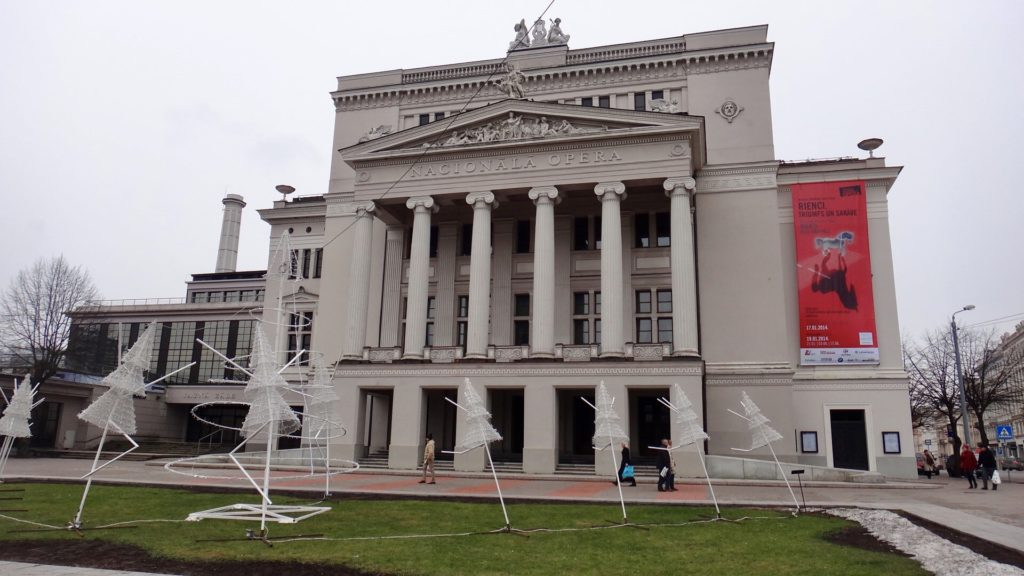 Riga 002