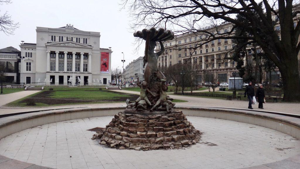 Riga 003