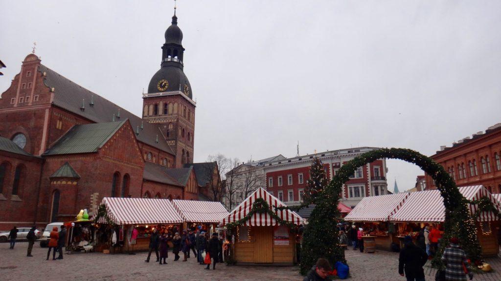 Riga 009