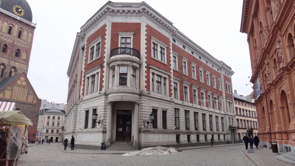 Riga 010