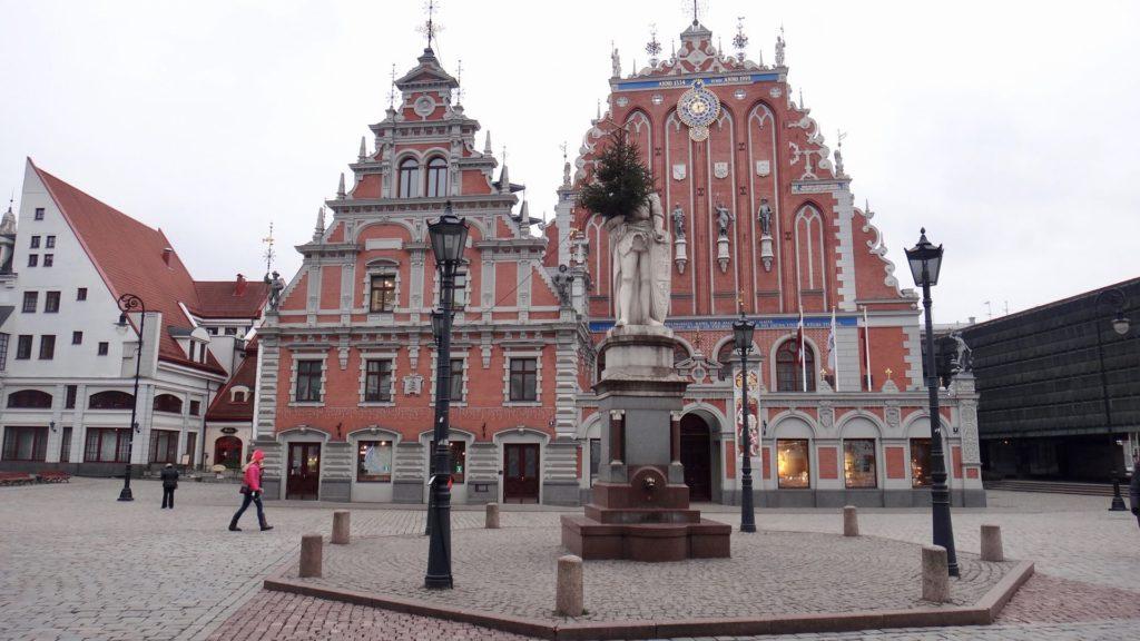 10 Mejores Ciudades de Europa del Este