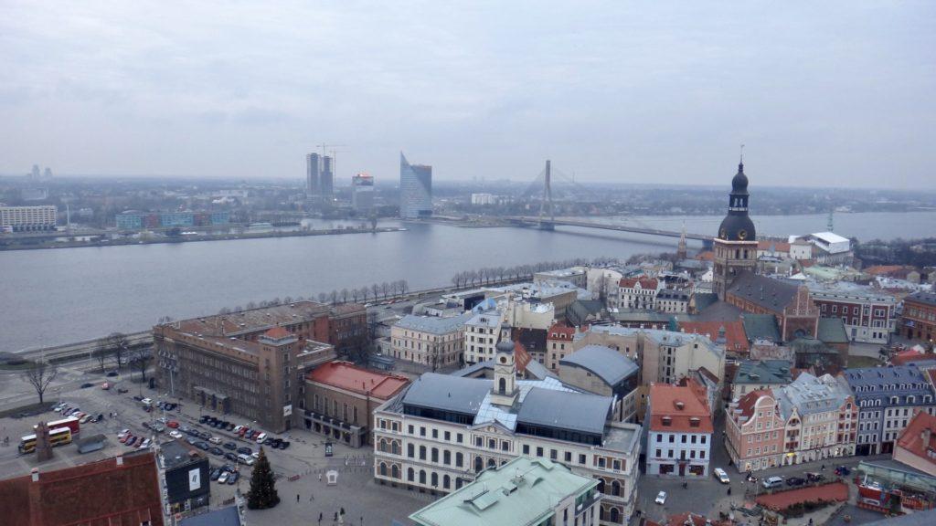 Riga 018