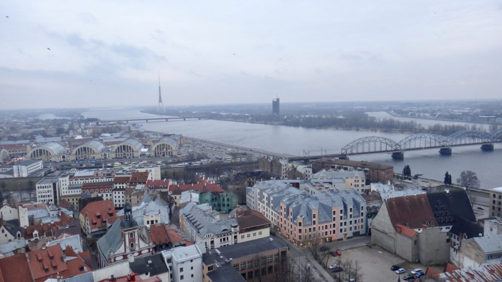 Riga 019