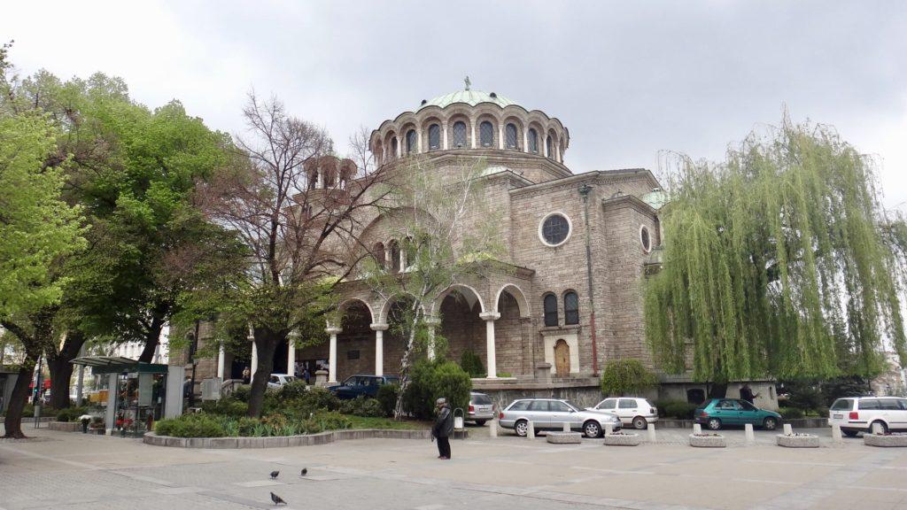 Sofia 001