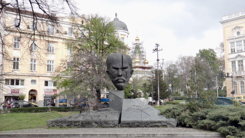 Sofia 008