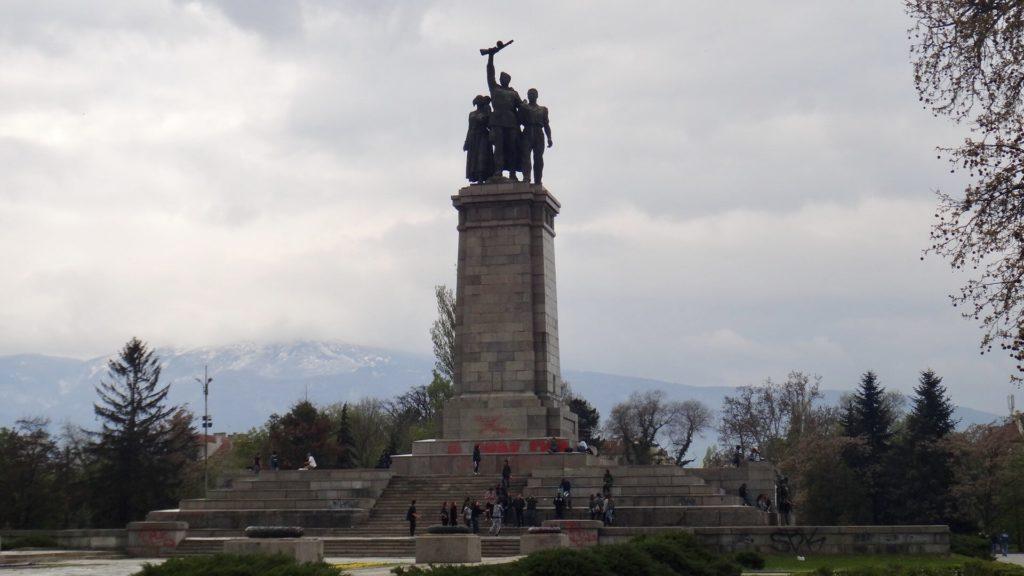 Sofia 010
