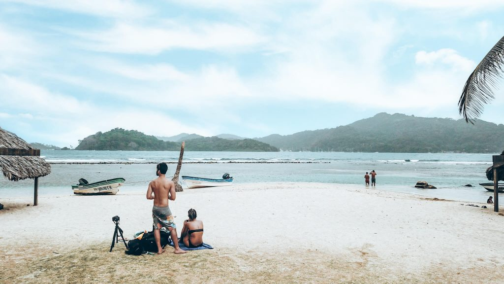Playa Mamey 003