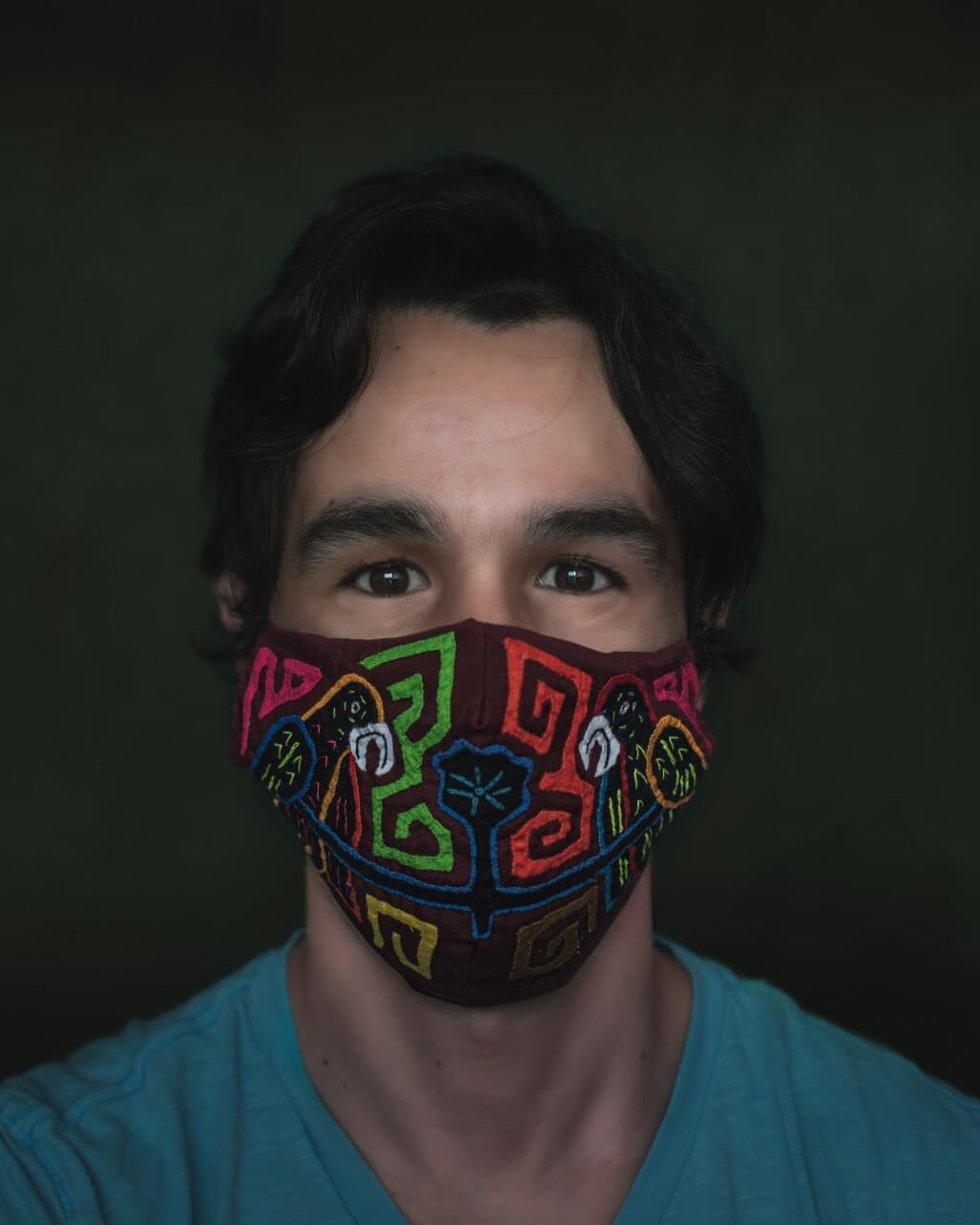 Viajar en Pandemia